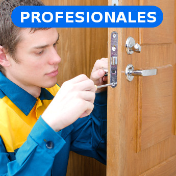 cerrajeros profesionales benidorm