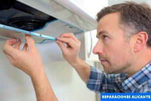 recambio electrodomesticos blog